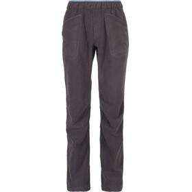 La Sportiva Flowing - Pantalon Homme - gris